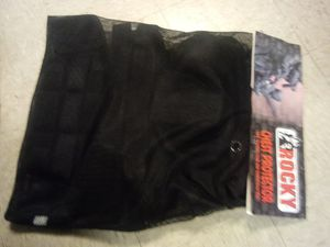 Rocky Chest Protector for Sale. for Sale in Norfolk, VA