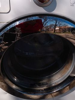Samsung Washer Make Offer for Sale in San Antonio,  TX