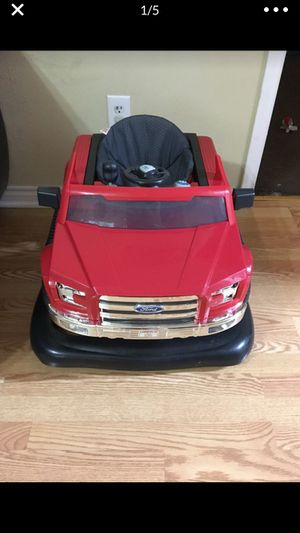 For baby like new for Sale in Fort Worth, TX