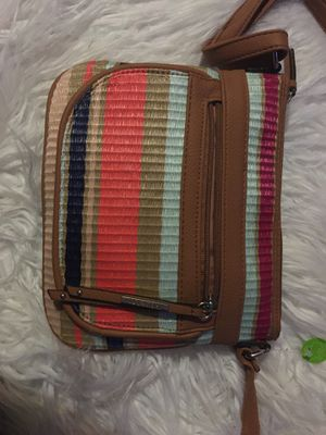 Rosetti Collection purse for Sale in Los Angeles, CA