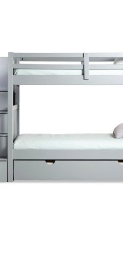 Bunk Bed for Sale in Boston,  MA