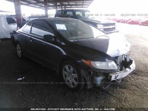 2008 Honda Civic for parts for Sale in Phoenix, AZ