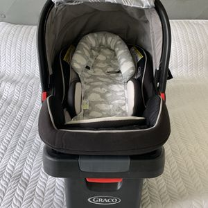 Graco Car Seat infant for Sale in San Francisco, CA