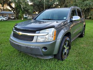 Chevrolet Equinox 2006 for Sale in Kissimmee, FL