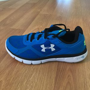 Under Armor Sneakers for Sale in Port St. Lucie, FL