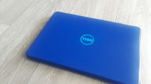 Laptops modelo Dell for Sale in Nashville, TN