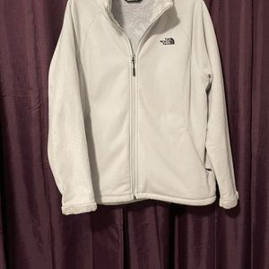 The North Face Jacket for Sale in Columbus, OH