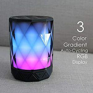 Bluetooth speaker for Sale in North Salt Lake, UT