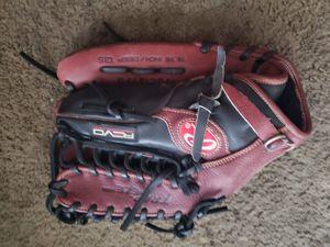 Rawlings Revo Baseball Glove for Sale in Downey, CA