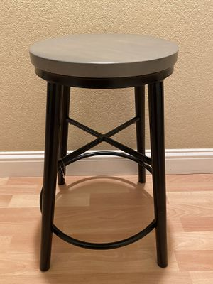 Stool for Sale in Fresno, CA