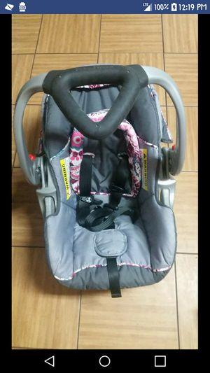 Car seat for Sale in Mobile, AL
