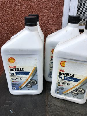 Rotella for Sale in Long Beach, CA