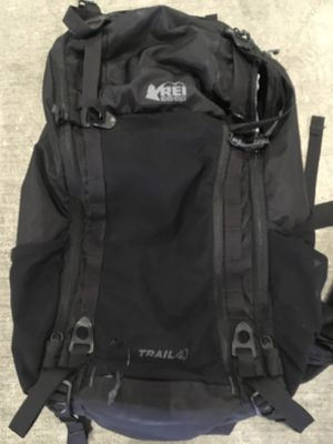 REI Trail 40 backpack for Sale in Denver, CO