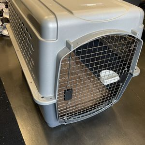 "40"" BIG Dog Crate 40 X 27 X 30 inches tall for Sale in Bothell, WA"