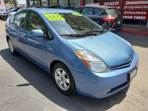 2009 Toyota Prius for Sale in Fremont, CA