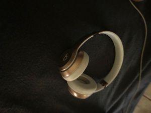 Headphones for Sale in Alexandria, VA