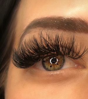 Lash Extensions for Sale in Grapevine, TX