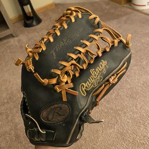 Rawlings Heart Of The Hide for Sale in Chicago Ridge, IL