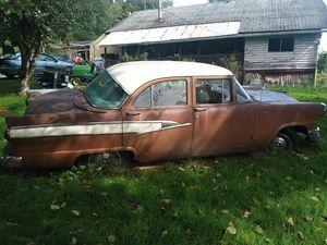 1956 ford fairlane for Sale in Elma, WA