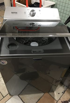 Maytag Washer and Dryer for Sale in MO, US