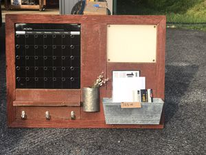 Custom-made Command Boards for Sale in Stewartstown, PA