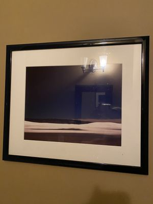 Framed Artwork for Sale in Raleigh, NC