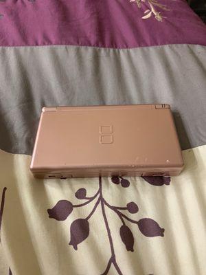 Nintendo DS lite for Sale in Moreno Valley, CA