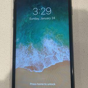 iPhone 8 for Sale in Clovis, CA