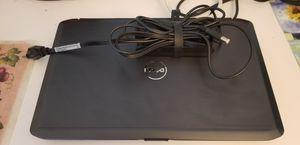 Dell Lattitude e5530 business laptop i5 8GB Windows 10 Pro for Sale in Port St. Lucie, FL