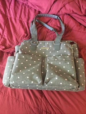 Diaper bag for Sale in St. Louis, MO