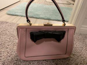 Kate Spade Handbag for Sale in Las Vegas, NV