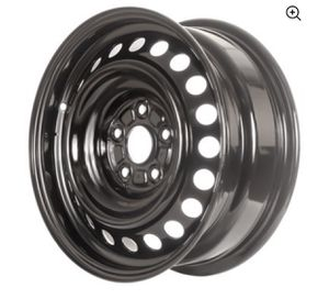 """16"""" Black 2012-2014 Toyota Camry Rim for Sale in North Haven, CT"""