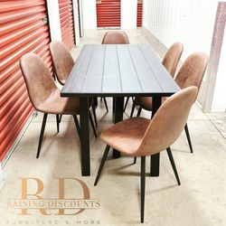 Dining set for Sale in Hyattsville,  MD