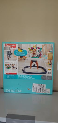Brand new jumperoo for Sale in Renton,  WA