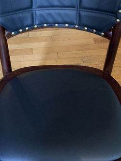 8 dining room Chairs For Sale for Sale in Tukwila,  WA