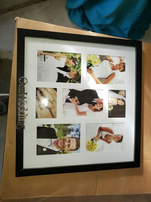 Picture Frame for Sale in Columbia, SC