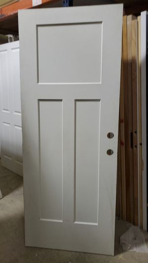 Fire rated door for Sale in Colton, CA