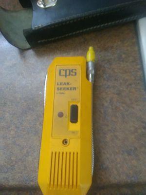 Leak seeker for Sale in Waynesboro, VA