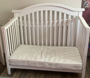 Convertible Crib for Sale in San Diego, CA