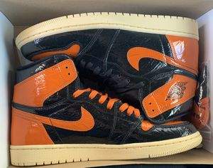 Jordan 1 SBB 3.0 Size 9 for Sale in Yucaipa, CA