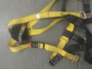 Guardian Harness for Sale in Sand City, CA