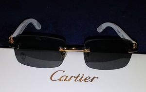 😎 Cartier Designer Sunglasses 😎 for Sale in Kenosha, WI