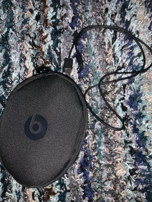 Beats solo3 wireless On-Ear noise cancellation for Sale in Upland, CA