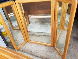 Bed frame for Sale in Medford, OR