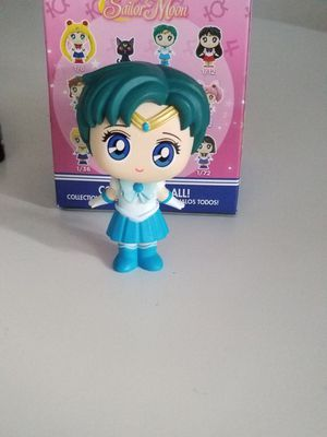 Sailor Moon for Sale in Hialeah, FL