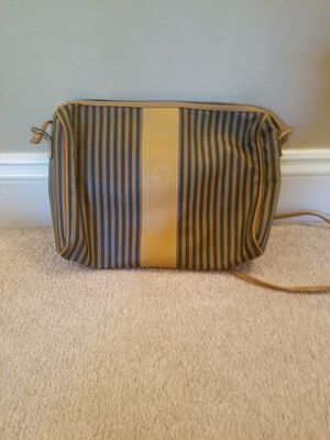 Coach and Fendi Bags for Sale in Yardley, PA