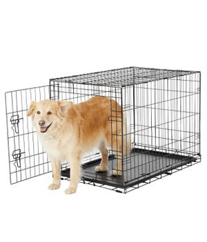 Dog Crate - 23x25x36 inch for Sale in Cleveland, OH