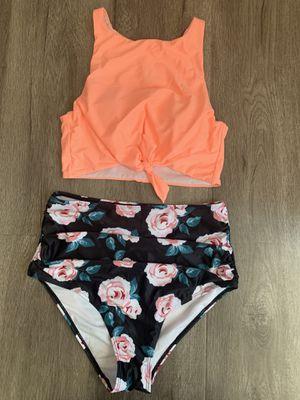 Bikini size Small for Sale in Carson, CA