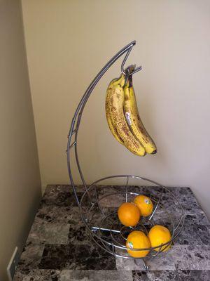 Fruit basket for sale for Sale in Herndon, VA