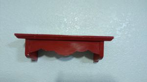 Wall shelves for Sale in Victorville, CA